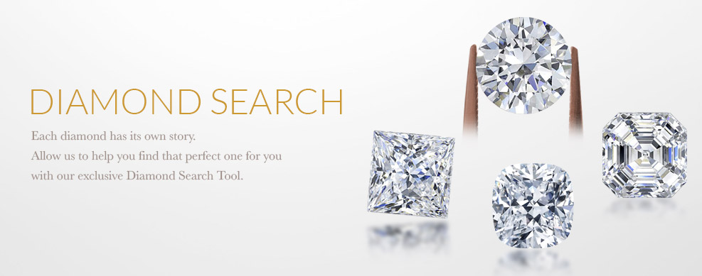 by experience buyer review diamond a time reviews with my james diamonds allen search first and tool